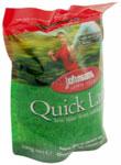 quick-lawn