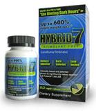 Hybrid-7