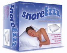 SnoreEzzz
