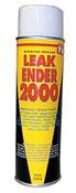 Leak Ender 2000