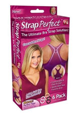 Strap Perfect
