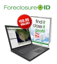 Foreclosure ID