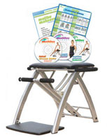 Maliby Pilates