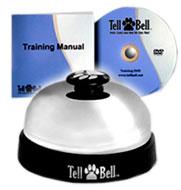 Tell Bell