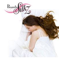 Beauty Silkz