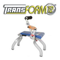 Transform 12