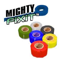 Mighty Fix It