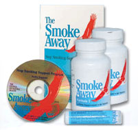 Smoke Away Coupons December If you are looking for a Smoke Away promo code, then you are at the right place. CouponVario is the right place where your search for the best Smoke Away .