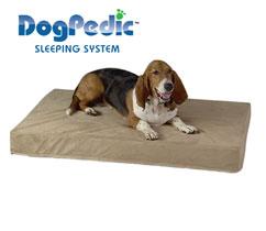 DogPedic