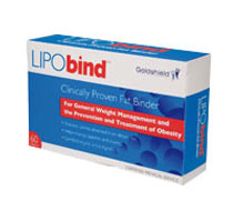 LipoBind