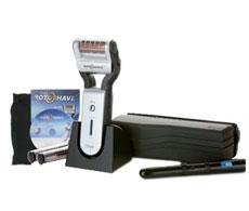 Roto Shaver