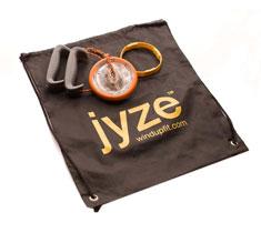 Jyze Pro