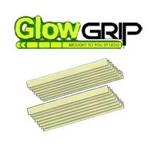 Glow Grip