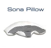 Sona Pillow