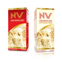 NV Diet Pill