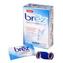 Brez Snoring Relief